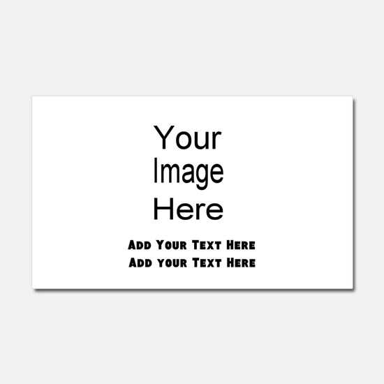 Cafepress Template for Holiday Occasion Gifts Car