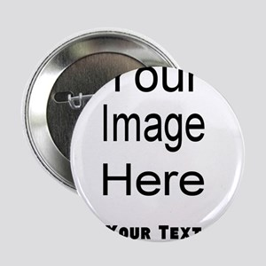 Cafepress Template for Holiday Occasion Gifts 2.25