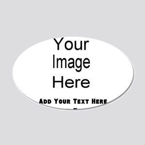 Cafepress Template for Holiday Occasion Gifts Wall