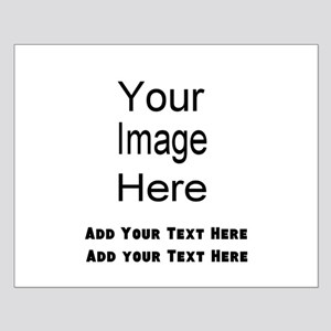 Cafepress Template for Holiday Occasion Gifts Post