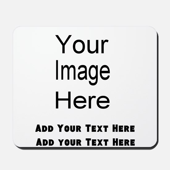 Cafepress Template for Holiday Occasion Gifts Mous