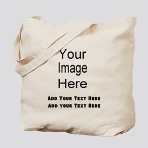 Cafepress Template for Holiday Occasion Gifts Tote