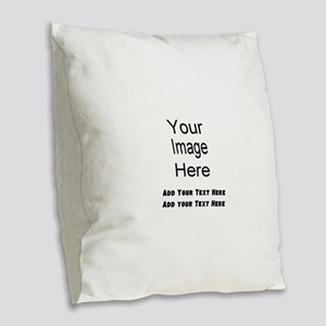 Cafepress Template for Holiday Occasion Gifts Burl
