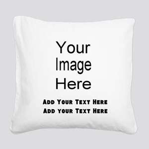 Cafepress Template for Holiday Occasion Gifts Squa