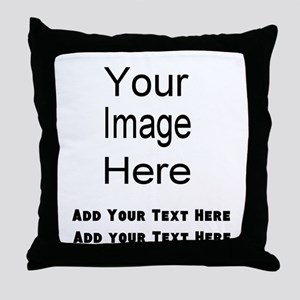 Cafepress Template for Holiday Occasion Gifts Thro