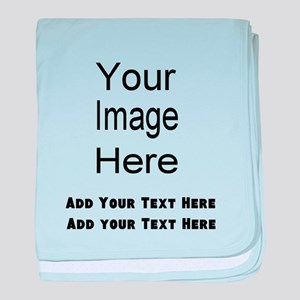 Cafepress Template for Holiday Occasion Gifts baby