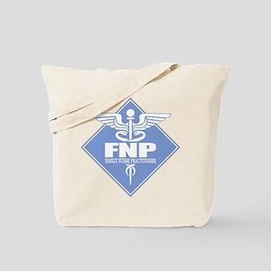 FNP (diamond) Tote Bag