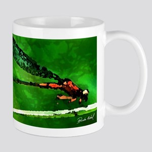 dragonflytree Mugs