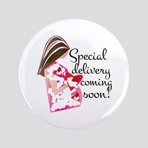 Special Delivery Button