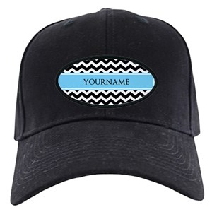 c9baa142d00 Chevron Hats - CafePress