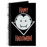 Count Smile Journal