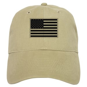 American Flag Hats - CafePress 1ffba35a021