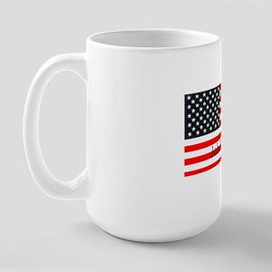 Vote Jeb Bush for President Large Mug