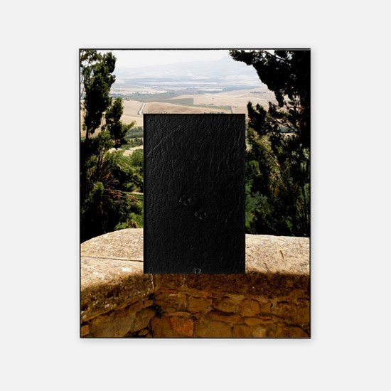 Tuscany Picture Frame