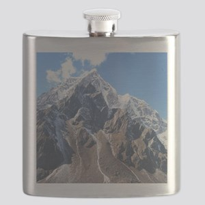 Mount Everest Flask