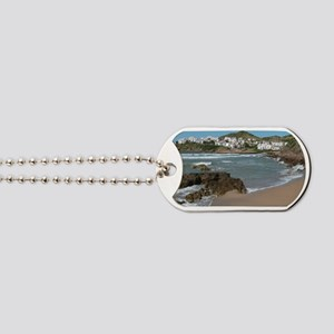 Menorca Dog Tags