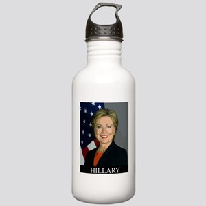 Hillary Stainless Water Bottle 1.0L