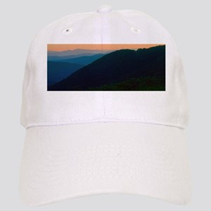 Great Smoky Mountains Cap