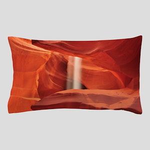 Antelope Canyon Pillow Case