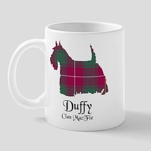 Terrier-Duffy.MacFie Mug