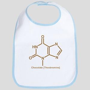Theobromine Bib