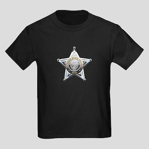 Oregon State Police T-Shirt