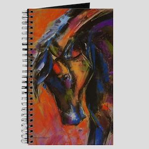 Comfortable Strength Journal