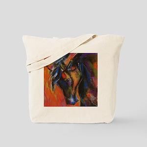 Comfortable Strength Tote Bag