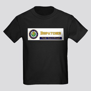 Dispatcher T-Shirt