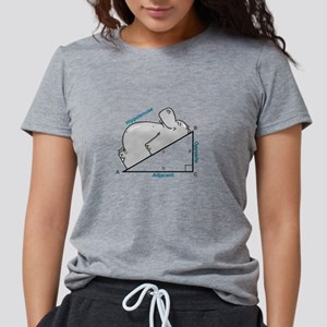 Hippotenuse T-Shirt