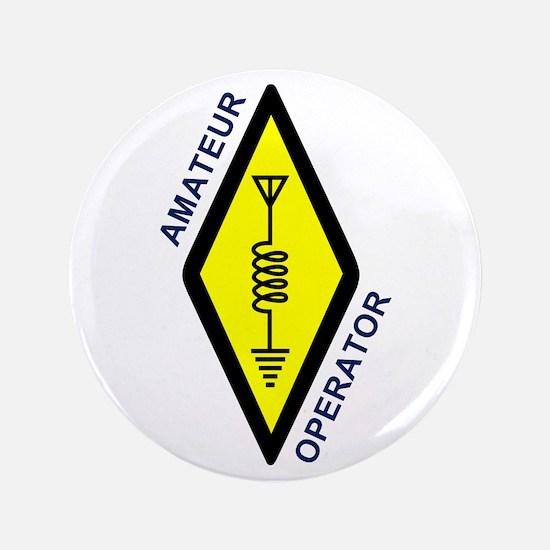 Amateur Operator Button