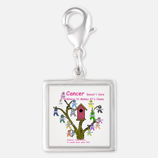 cancertree1.gif Charms
