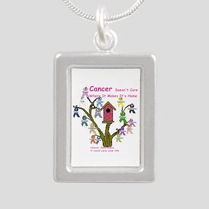 cancertree1 Necklaces