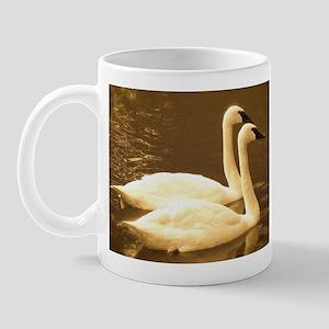 Partners Mug Mugs
