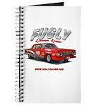 Fugly-Racing Journal