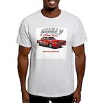 Fugly-Racing Light T-Shirt