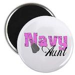Navy Aunt 2.25