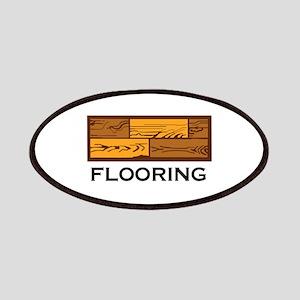 Flooring Patch