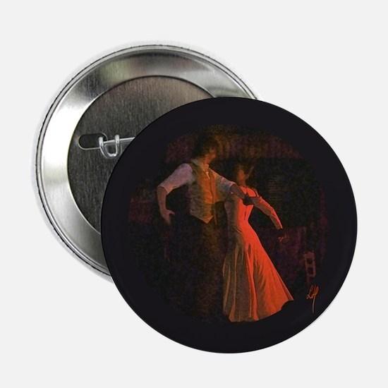"""""""Flamenco-1-"""" Button"""