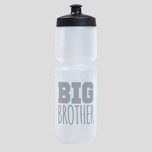 Big Brother Sports Bottle