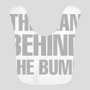 The Man Behind The Bump Bib