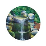 Lithia Waterfall Button