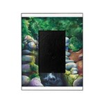 Lithia Waterfall Picture Frame