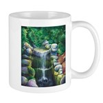 Lithia Waterfall Mugs
