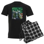 Lithia Waterfall Pajamas
