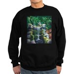 Lithia Waterfall Sweatshirt