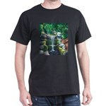 Lithia Waterfall T-Shirt