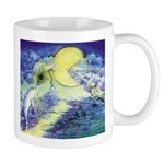 Dolphins Dance Mugs