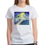 Dolphins Dance T-Shirt