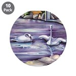 Swans 3.5
